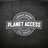 Planet Access Company Store