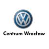 Volkswagen Centrum Wrocław
