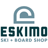 Eskimo Ski & Board Shop