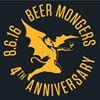 Beer Mongers