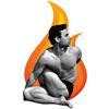 Bikram Yoga Werribee