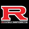 Rivsu Imports