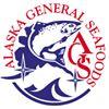 Alaska General Seafoods