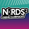 Nerds² = Deine Studentenparty in Koblenz