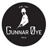 Gunnar Øye AS