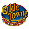 Olde Towne Lawrenceville