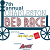 Charleston Bed Race