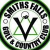 Smiths Falls Golf and Country Club