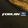 Forlan Ford Caminhões