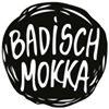 Badisch Mokka