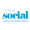 Polite Social