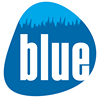 Blue Quality Lawn Care
