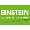 Einstein Exclusive Catering