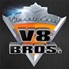 V8 BROS. GmbH