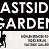Eastside Garden