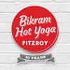 Bikram Hot Yoga Fitzroy