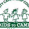 Community Campership Council, Inc.