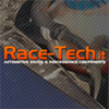 Race-Tech.it