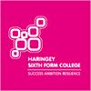 Haringey 6th Form College