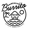 Beach Burrito Company Glenelg