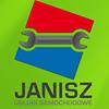 Usługi Samochodowe Grupa Janisz Spółka Akcyjna Sp. K.