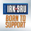 Irn-Bru Store