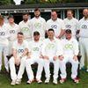 DroitwichSpa CricketClub
