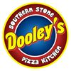 Dooley's Dacula