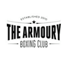 The Armoury Boxing Club
