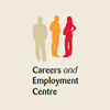 Murdoch University Careers Centre