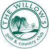 The Willows Golf & Country Club
