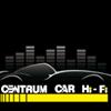 Centrum CAR Hi-Fi
