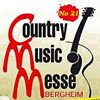 Internationale Country Music Messe