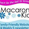 Macaroni Kid Oceanside