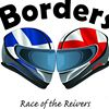 Borders Race of the Reivers