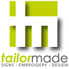 Tailormade Signs & Embroidery