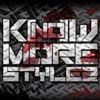 know-more-stylez