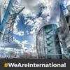 Northumbria University International