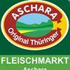 Fleischmarkt Aschara