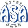 ASA Event GmbH