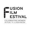 Fusion Film Festival