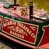 Mikron Theatre Company