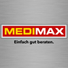 MEDIMAX Annaberg-Buchholz