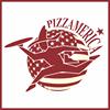 Pizzamerica Cottbus