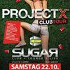 Club SUGAR