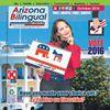 Arizona Bilingual Newspaper