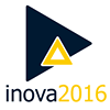 inova - Die Firmenkontaktmesse an der TU Ilmenau
