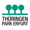 Thüringen Park Erfurt