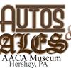 Autos and Ales
