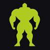 FREAK - Siłownia Fitness Suplementy
